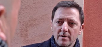 09 Ignacio Martinez 04