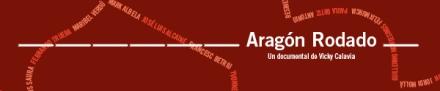 Aragon-rodado-cabecera-email-03