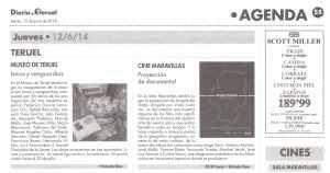 diario teruel 12_6_2014