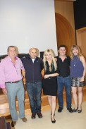 presentación Monegros Film Commission 22-9-2014 006