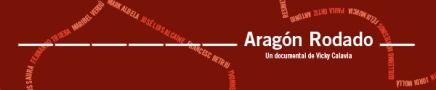 aragon-rodado-cabecera-email-031